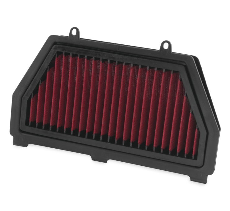 BIKEMASTER HONDA AIR FILTER CBR600RR 07-16