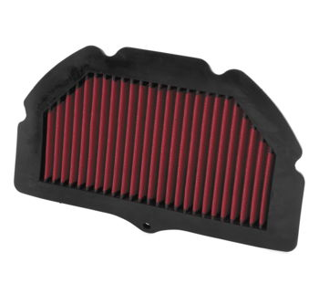 BIKEMASTER SUZUKI AIR FILTER GSX-R1000 01-04