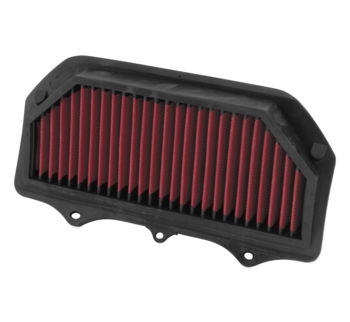 BIKEMASTER SUZUKI AIR FILTER GSX-R600 92-93