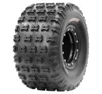 CST Ambush C9308 and C9309 Sport Tire