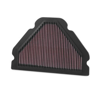 K&N KAWASAKI ZX900 NINJA ZX-9R 98-03 AIR FILTER