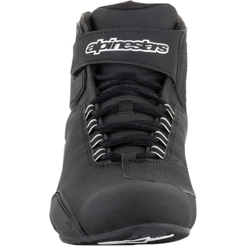 Image of Alpinestars Sektor Shoes (WP)