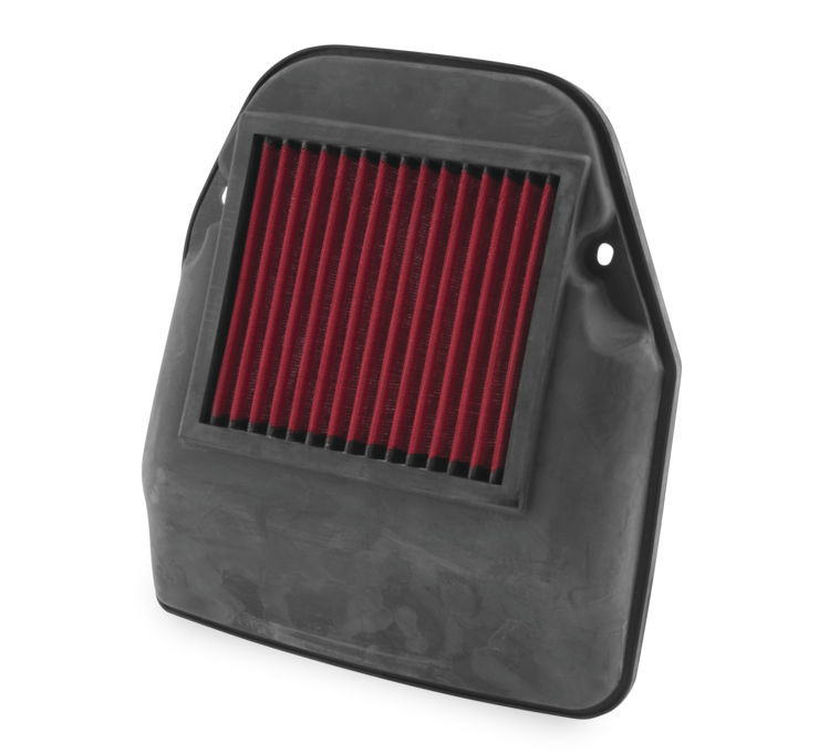 BIKEMASTER HONDA AIR FILTER VF750C MAGNA 94-03