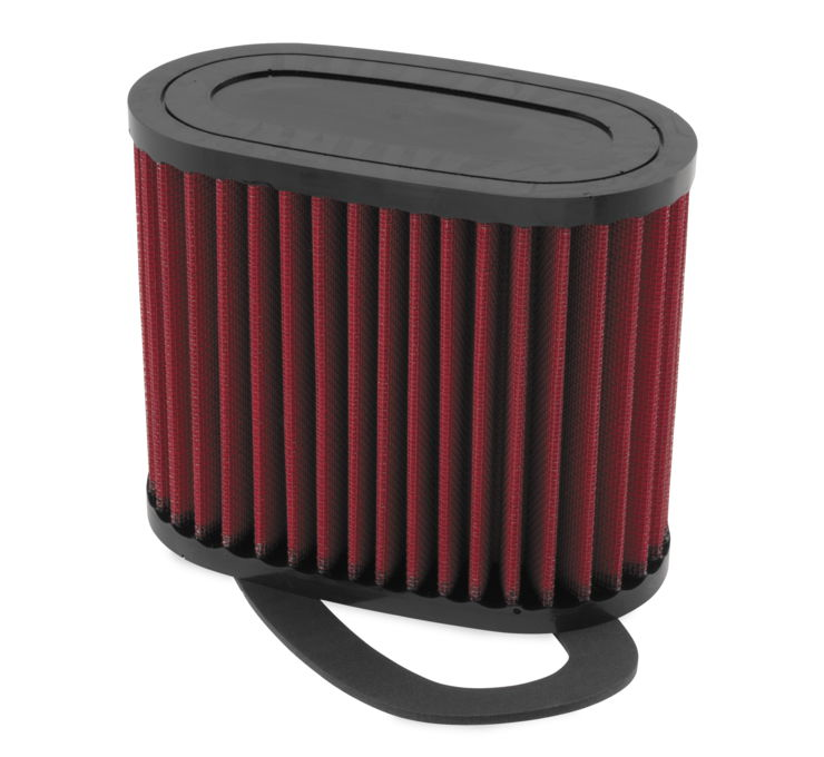 BIKEMASTER HONDA VT100C SHADOW 94-07 AIR FILTER