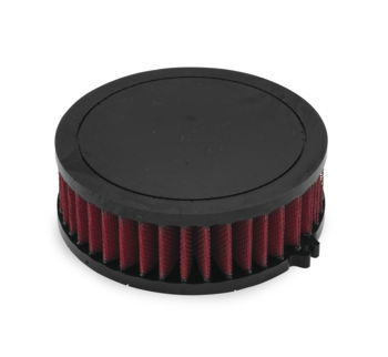 BIKEMASTER AIR FILTER YAMAHA XVS650 V-STAR 98-16
