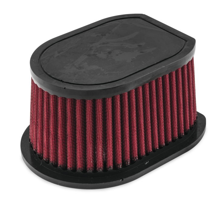BIKEMASTER KAWASAKI AIR FILTER Z750R 11-12