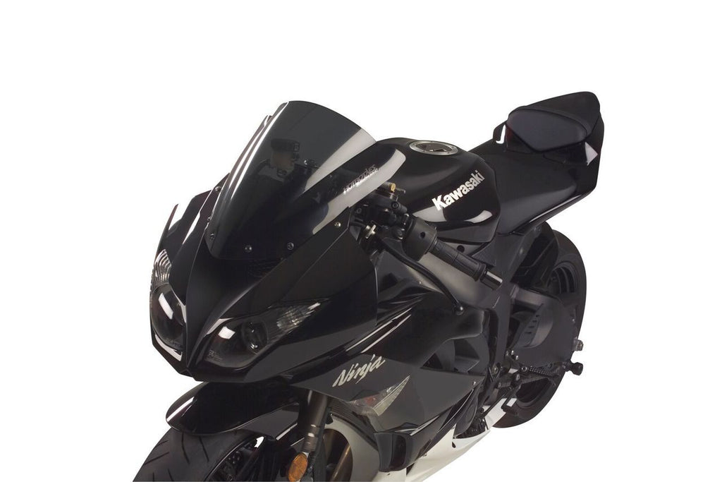 Hotbodies Kawasaki ZX10R 2008-2010 Windscreen