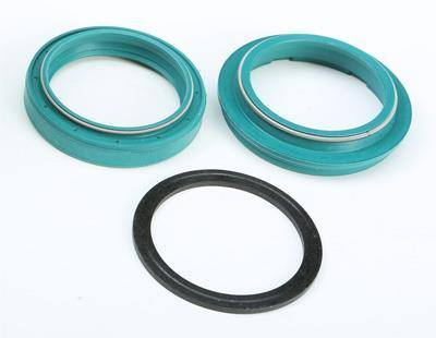 SKF FORK SEAL KIT 37 MM