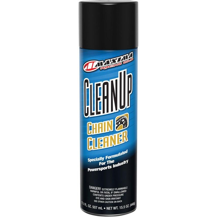 Maxima Clean-Up Spray 15.5