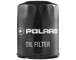 PURE POLARIS OIL FILTER