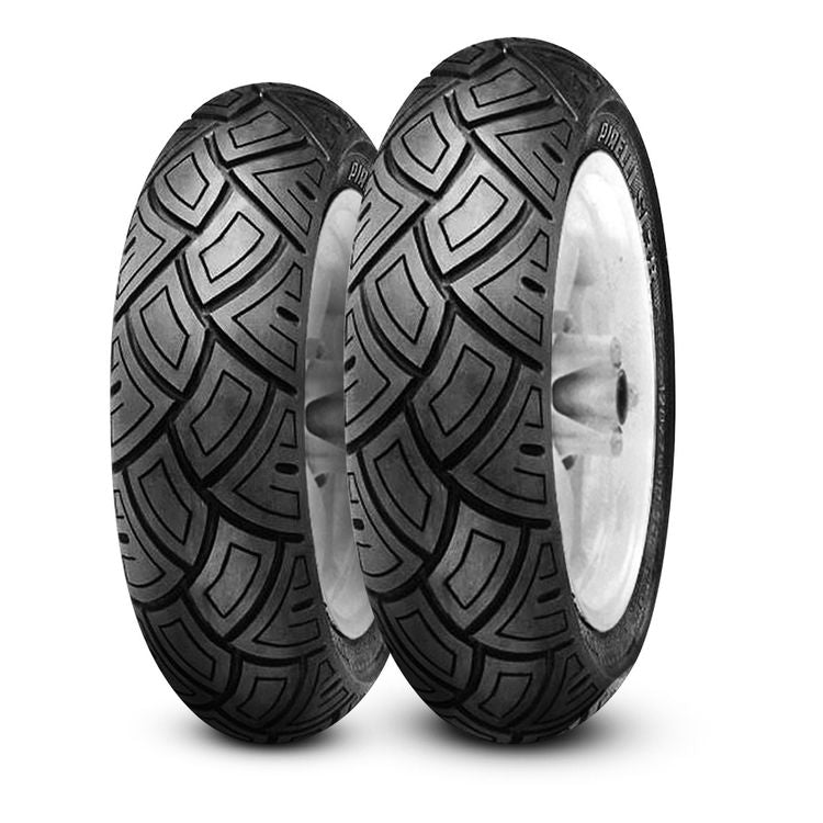 PIRELLI SL38 SCOOTER TIRES