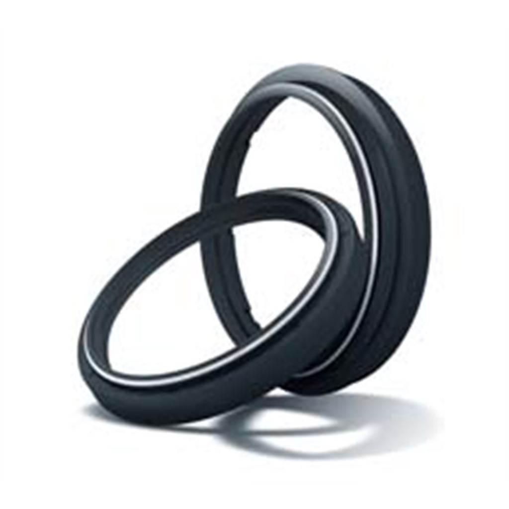 SKF SEAL KIT 41MM BLK