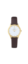 Load image into Gallery viewer, Classica watch - white gold