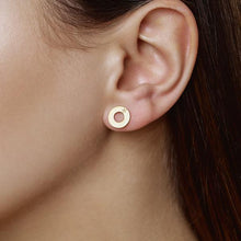 Load image into Gallery viewer, Sienna earring - gold