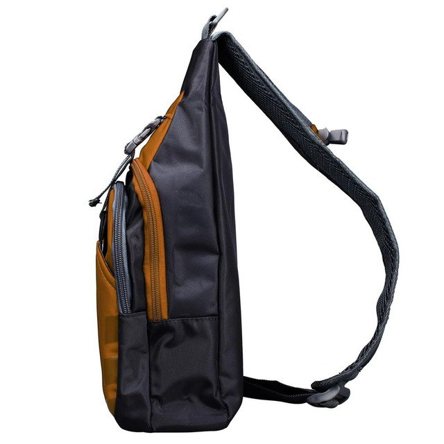 Mens Shoulder Bag top quality men - BelCorner