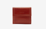 Kent Indexer Wallet - BelCorner
