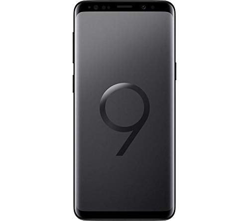 Samsung Galaxy S9 Unlocked US Warranty (Renewed) - BelCorner