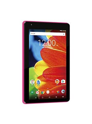 Premium High Performance 7 16GB Touchscreen Tablet Computer - BelCorner