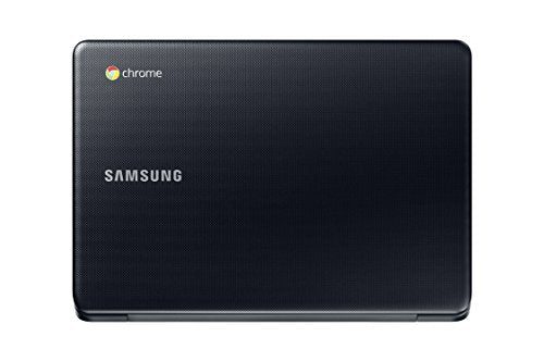 "Samsung Chromebook  16GB SSD 11.6"" Laptop - BelCorner"