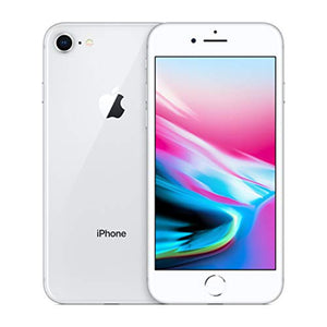 Apple iPhone 8, Fully Unlocked 64 GB (Renewed) - BelCorner