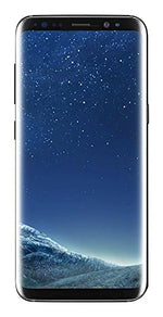Samsung Galaxy S8 64GB Unlocked Phone - International Version - BelCorner