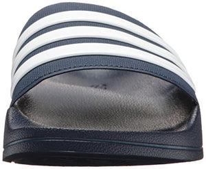 adidas Men's Adilette Shower Sandal - BelCorner