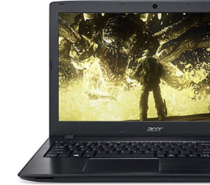 "Acer Aspire E 15 Laptop, 15.6"" Full HD, 8th Gen Intel Core i5-8250U, GeForce MX150 - BelCorner"