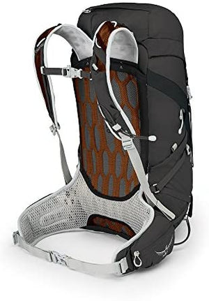 Osprey Packs Talon 33 Men's Hiking Backpack