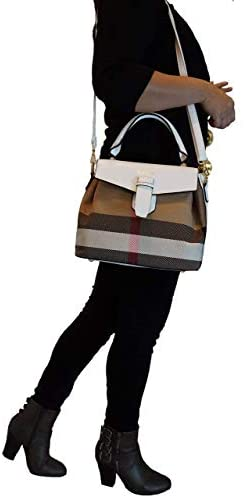 Women Handbags, all occasion Stylish cross-body Satchel Shoulder Trendy lady's tote hot deals