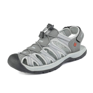 Men's 160912-M-NEW Adventurous Summer Outdoor Sandals - BelCorner