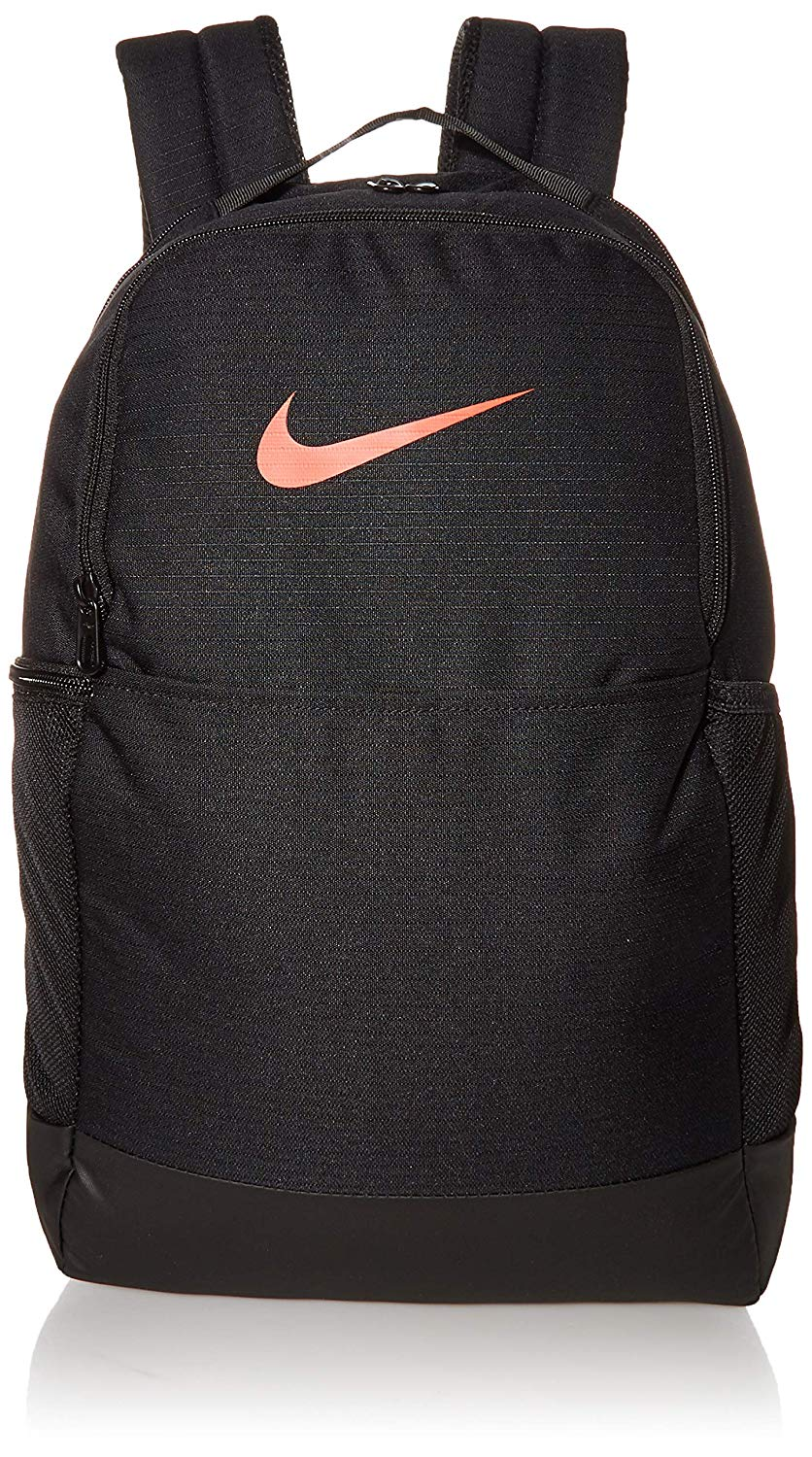 Nike Medium Training Backpack
