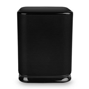 Mifa M8 Bluetooth Speaker, 360 Surround Sound, 4 Powerful Drivers , Rechargeable - BelCorner