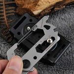 14 in 1 Outdoor Multi Tool - BelCorner