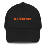 Your Brand Hat - BelCorner