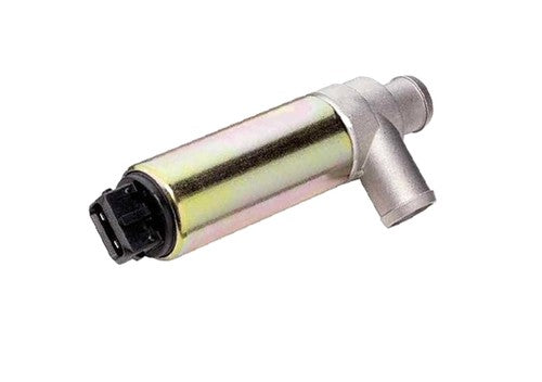 Idle Air Control (IAC) Valve - 035133455F