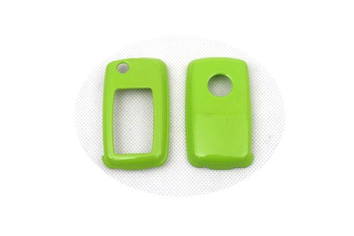 MK4 / MK5 Remote Key Cover (Gloss Green)