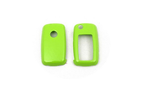 MK6 Remote Key Cover (Gloss Green)