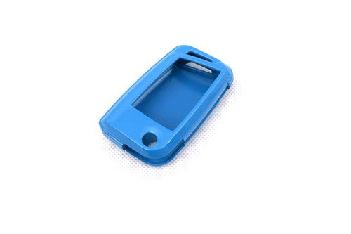 Remote Key Cover (Gloss Blue) - Golf MK7