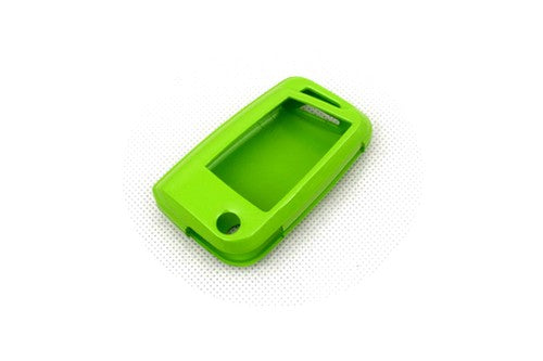 Remote Key Cover (Gloss Green) - Golf MK7