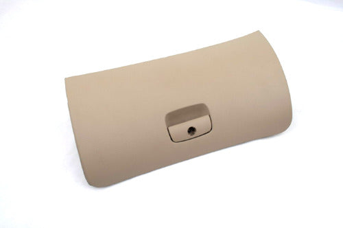 Passenger Side Glove Box Compartment Cover (Beige Color) - Passat B5 / B5.5