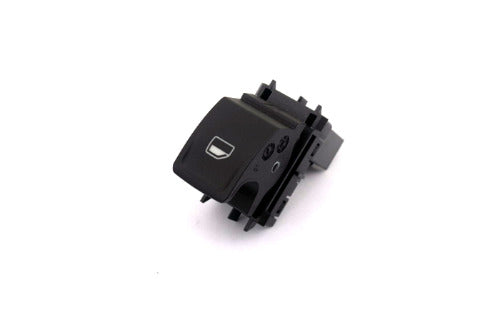 Power Passenger Side Window Switch