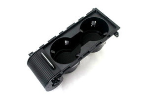 Euro Cup Holder (Black) - Golf MK7