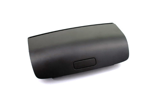 Sunglass Holder (Black) - Golf MK5 MK6 Jetta MK5 Passat B6