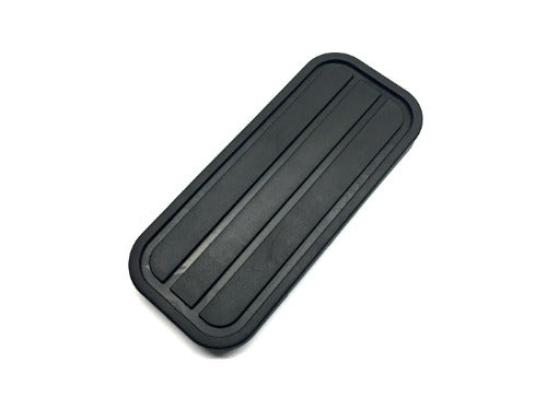 Gas Pedal Rubber