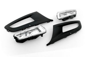 Front Fog Light Kit - Polo 6R