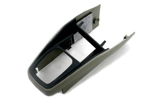 Interior Center Console (Grey)