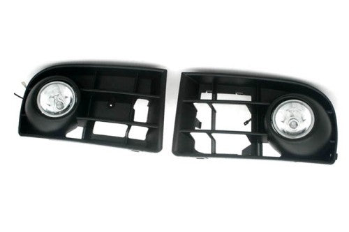 Front Fog Light Kit - Golf MK5