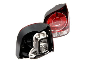 Stock Tail Light - Polo 9N3