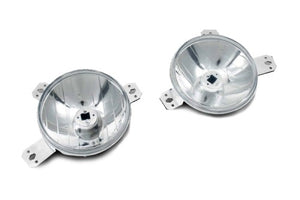 Clear Lens Inner Spot Light