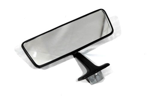Interior Rear View Mirror - Golf / Jetta MK2